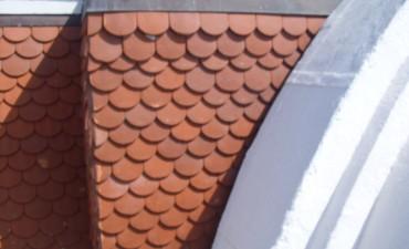 Réparer une toiture_6