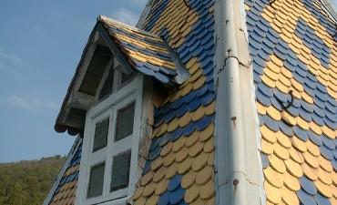 Réparer une toiture_7