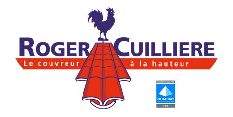 Roger Cuilliere