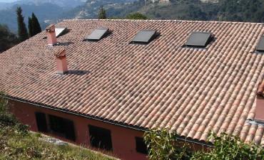 Fenetre de toit - Velux_1