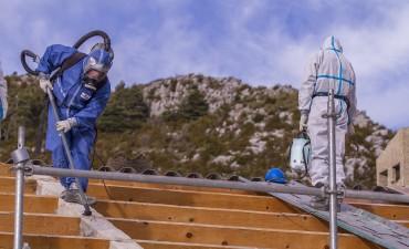 Comment désamianter une toiture_12