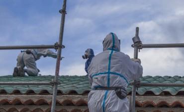 Comment désamianter une toiture_4