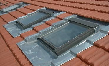 Fenêtre de toit Velux_2