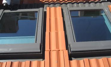 Fenêtre de toit Velux_3