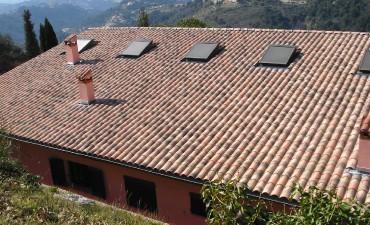 Fenêtre de toit Velux_5
