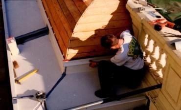Réparer une toiture_2