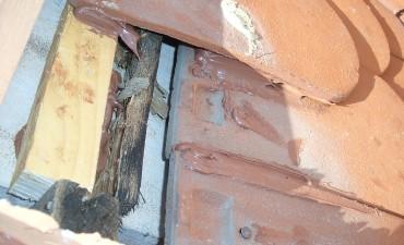 Réparer une toiture_5