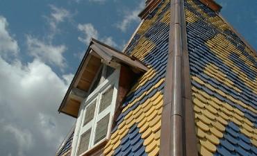 Réparer une toiture_8