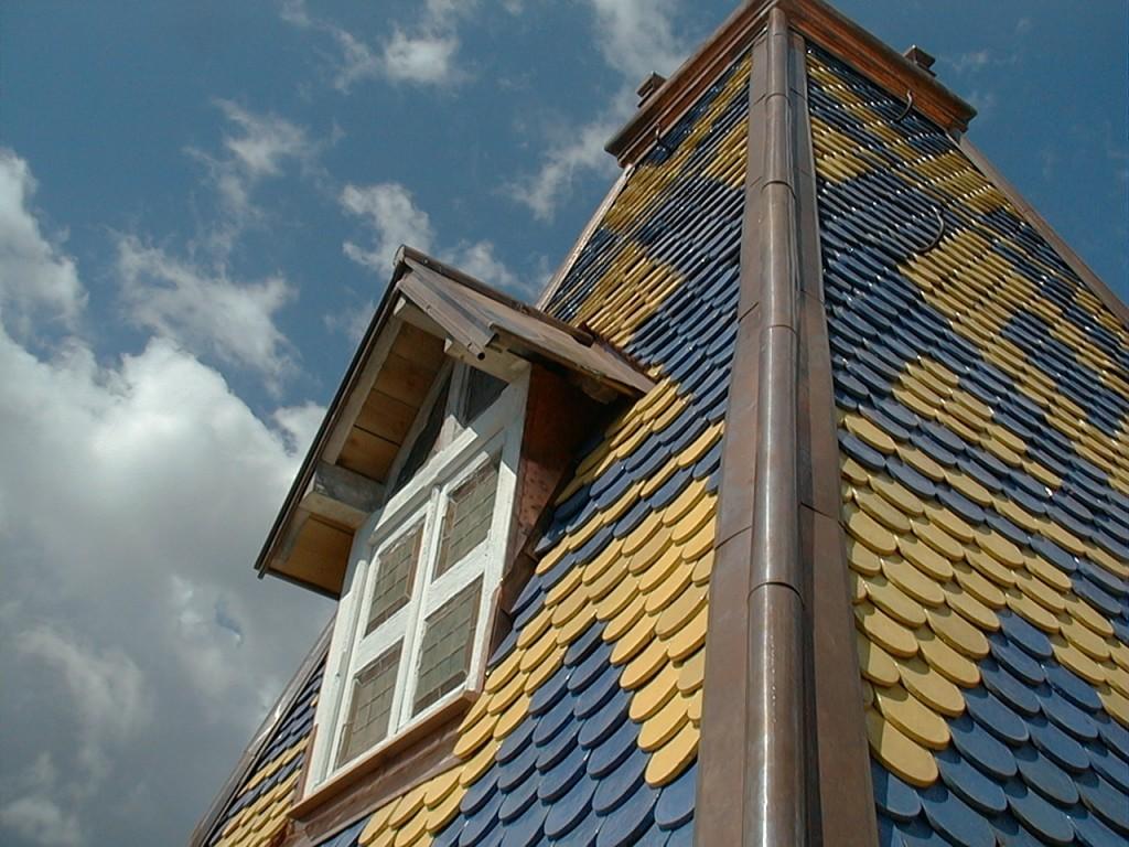 entretien toiture choisissez roger cuilliere couvreur zingueur category r parer entretenir. Black Bedroom Furniture Sets. Home Design Ideas